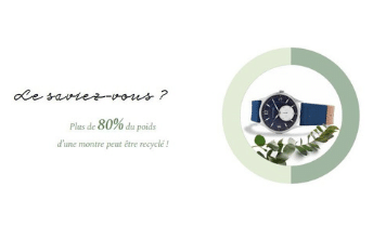 poids-montre-recyclage