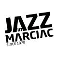 logo Jazz in Marciac