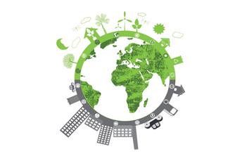 image planète go green